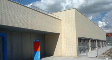 Centro Escuela Infantil Canillas
